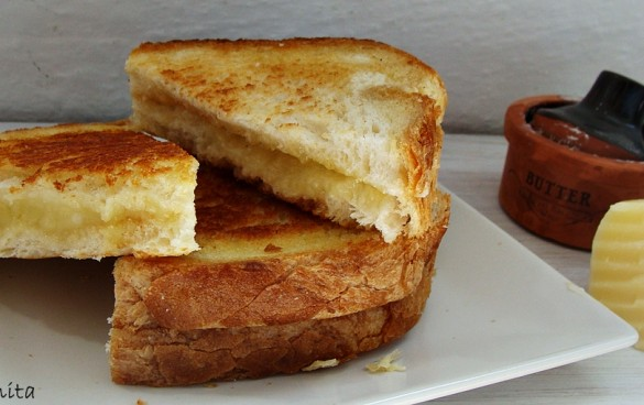 grilled-cheese-sandwich1