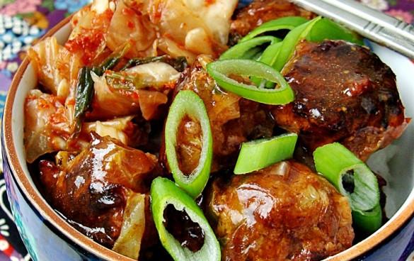 korean-meatballs3