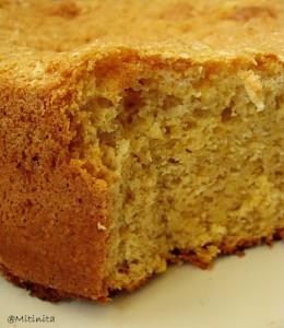blat de tort2