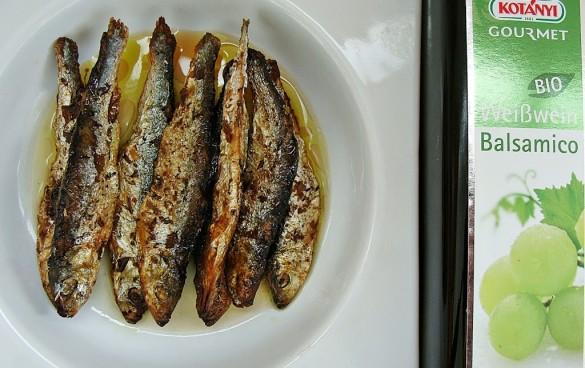 sprot-marinat