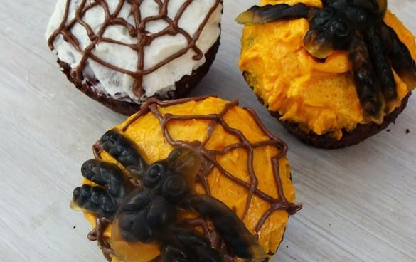 orange-muffin2