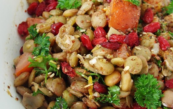 salata-linte-barberry
