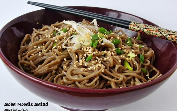 soba-noodle-salad1