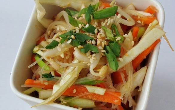 salata-asiatica