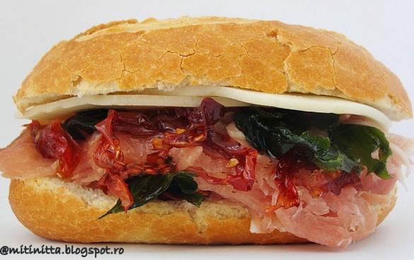 sandvis-italian-blog