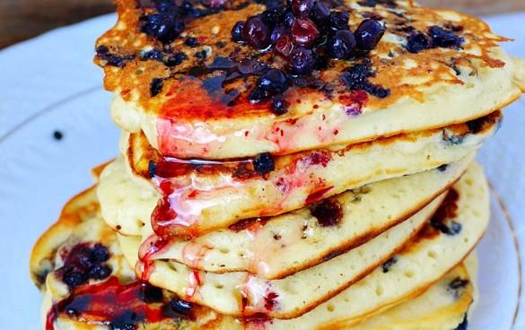 Pancakes-2Bcu-2Bafine
