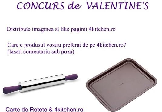 concurs Valentines1
