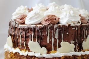 tort de ciocolata4
