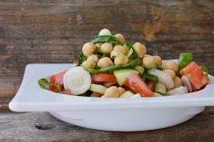 salata cu naut2