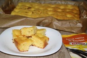 prajitura cu caise1