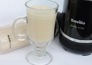 milkshake cu cafea1
