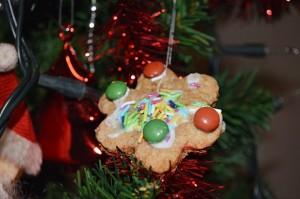 Ornamente din turta dulce (6)
