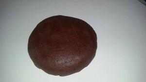 Biscuiti cu cacao2