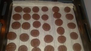 Biscuiti cu cacao6