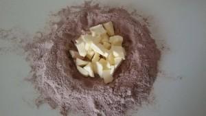Biscuiti cu cacao7