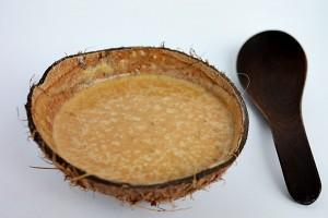 supa crema de cartof dulce cu curry rosu si cocos1