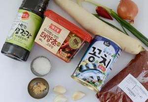 macrou inabusit in stil coreean (1)