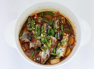 macrou inabusit in stil coreean (7)