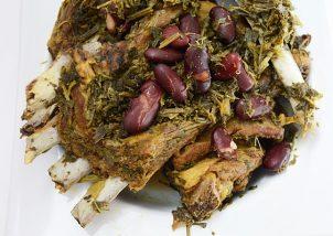 tocanita persana de miel