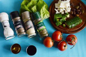 Salata To Go1