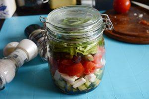 Salata To Go5