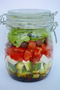 Salata To Go6