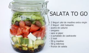 Salata To Go9