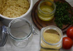 Salata to go cu cuscus1