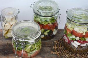 salata la borcan1