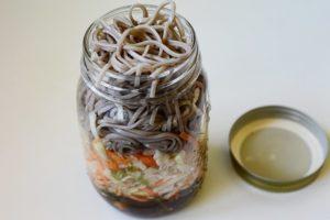 Salata coreeana la borcan2