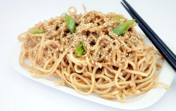 noodles-cu-unt-de-arahide151