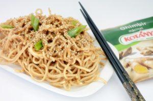noodles-cu-unt-de-arahide152