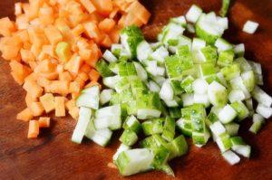 pachetele-de-tofu-umplute-cu-orez035
