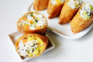 pachetele-de-tofu-umplute-cu-orez067