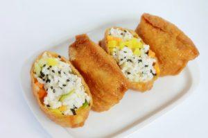 pachetele-de-tofu-umplute-cu-orez088
