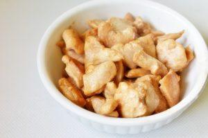 taitei-chow-mein-cu-puidsc_0317