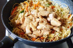 taitei-chow-mein-cu-puidsc_0322