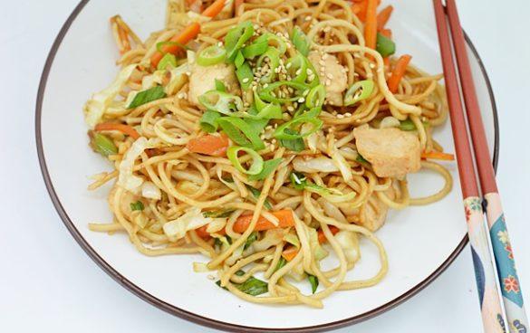 taitei-chow-mein-cu-pui1