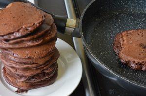 pancakes-cu-ciocolata5