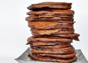 pancakes-cu-ciocolata7