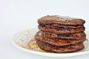 pancakes-cu-ciocolata8
