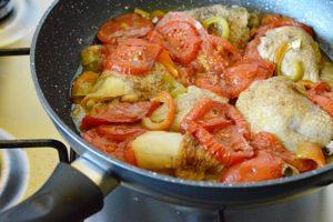 pulpe-de-pui-cu-legume-la-tigaie3