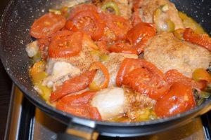 pulpe-de-pui-cu-legume-la-tigaie6