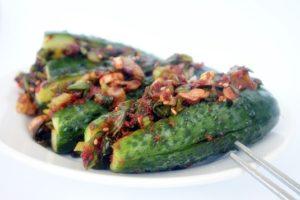 kimchi-din-castraveti-17