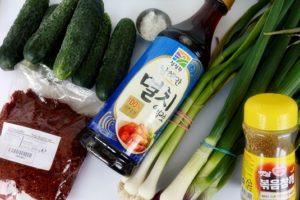 ingrediente kimchi-din-castraveti-2