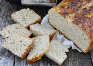 Reteta paine cu cartofi la Bread Maker & Slow & Multicooker Digital 5.6l Crock-Pot